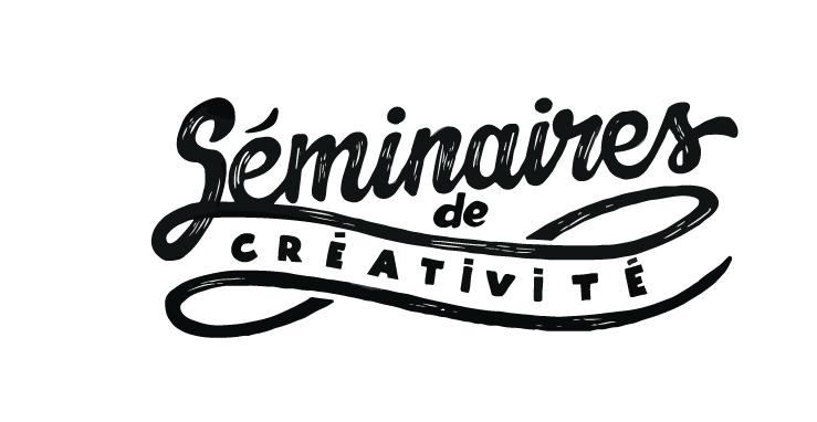Bouton séminaire Créatif momemtum.fr