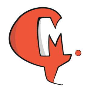 Logo momemtum.fr