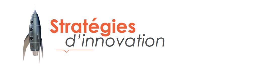 Formation Stratégies d'innovations
