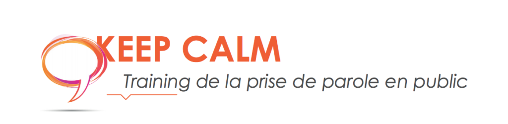 titre formation Keep Calm