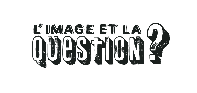Titre l'image et la question momemtum.fr