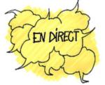 en direct momemtum.fr